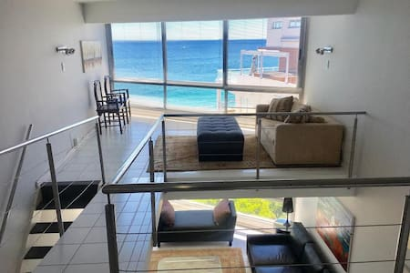 Clifton Studio Apartment on 1st Beach - Kaapstad
