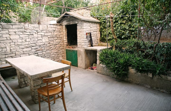 Apartments KOVOC- Apartment Josip
