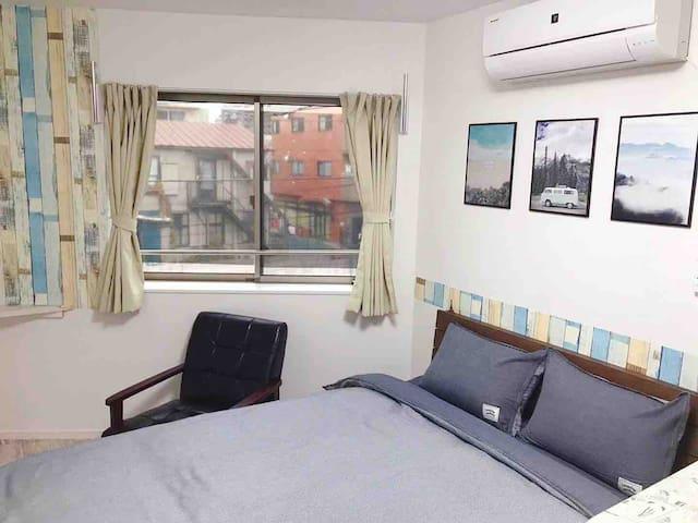 ★New Open★just 2min to Ikebukuro Station by train