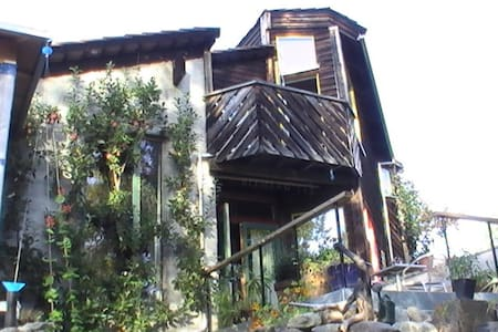 Elegant house 2