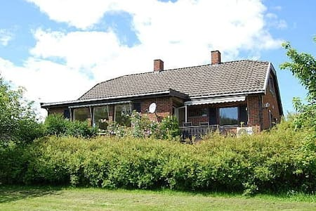 Great country home - Ostre Toten