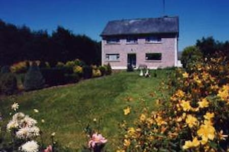 Kiltale House- 4*approved
