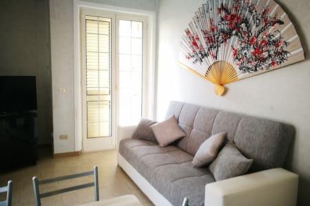 Casa Vacanze Porcino - Sannicola - Apartmen
