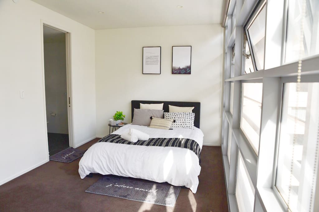 New 2br In Cbd Near Darling Harbor Icc China Town Apartments For Rent In Sydney New South