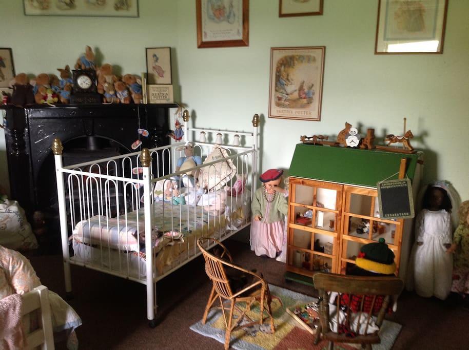 Cheap Hotel Rooms Bolton