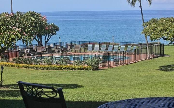 Ultimate Maui Experience