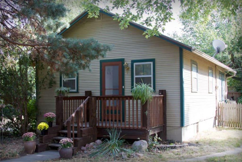 The Scholar House Houses For Rent In Lincoln Nebraska United States
