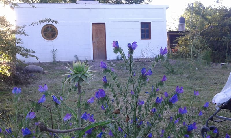 Casa en Dique Chico, Anisacate, Cordoba - Alta Gracia - Casa