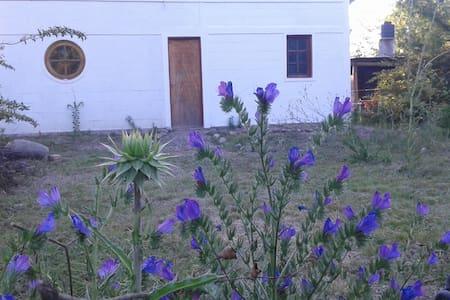Casa en Dique Chico, Anisacate, Cordoba - Alta Gracia - Talo