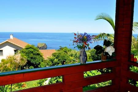 Casa Björn - ein Urlaubsparadies