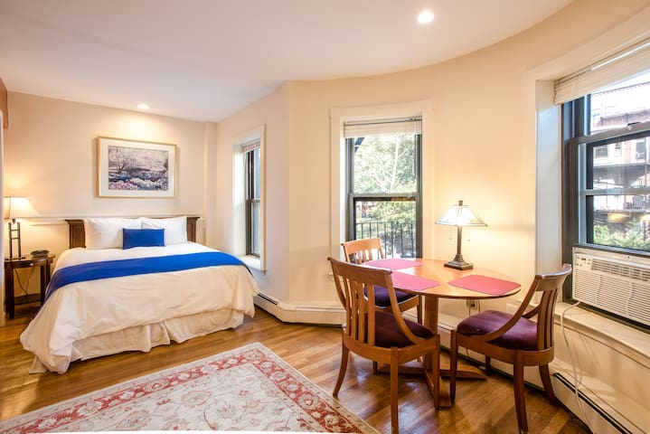 Copley House - PREMIUM EXTENDED STAY