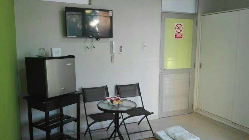 Selva Suites Hospedaje 02 - Iquitos