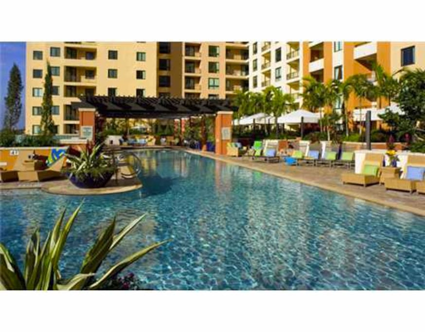 Furnished Rooms For Rent In Fort Lauderdale