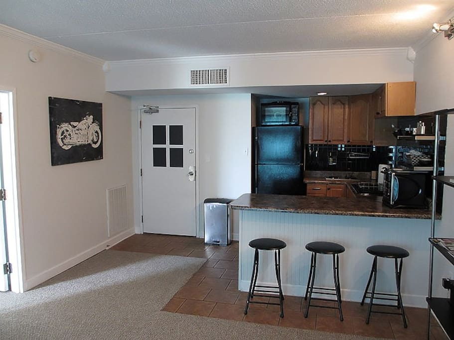 1 bedroom apartments in nashville tn under 500 one bedroom - One bedroom apartments in nashville tn ...