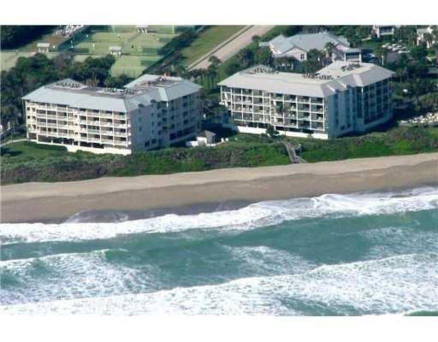 Apartments For Rent Hutchinson Island Fl