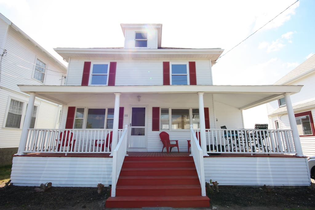 Beach Houses For Rent In Hull Ma