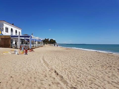 Casa Brisa. The perfect holidays.