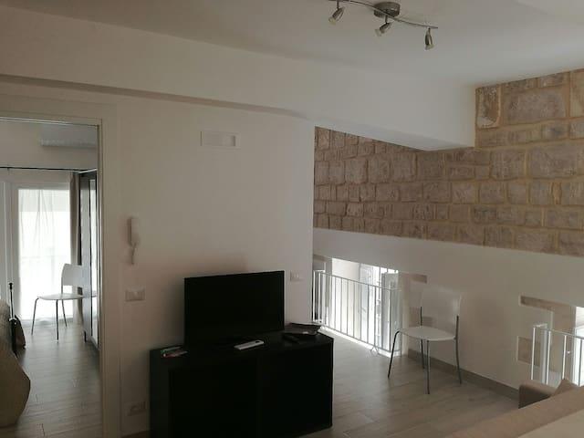 Domus Rosae 46 - Scicli - Apartment