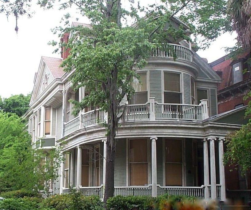 Apartments For Rent Savannah Ga: Apartments For Rent In Savannah