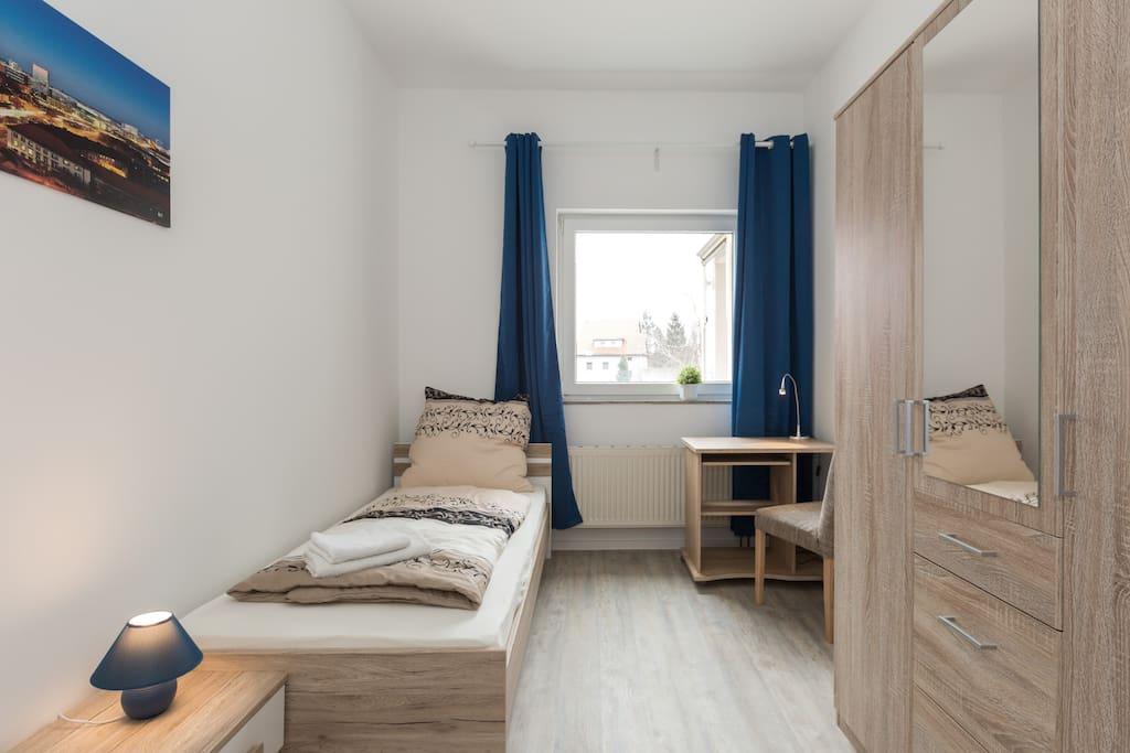 luxus apartment nahe m ggelsee wohnungen zur miete in berlin berlin deutschland. Black Bedroom Furniture Sets. Home Design Ideas