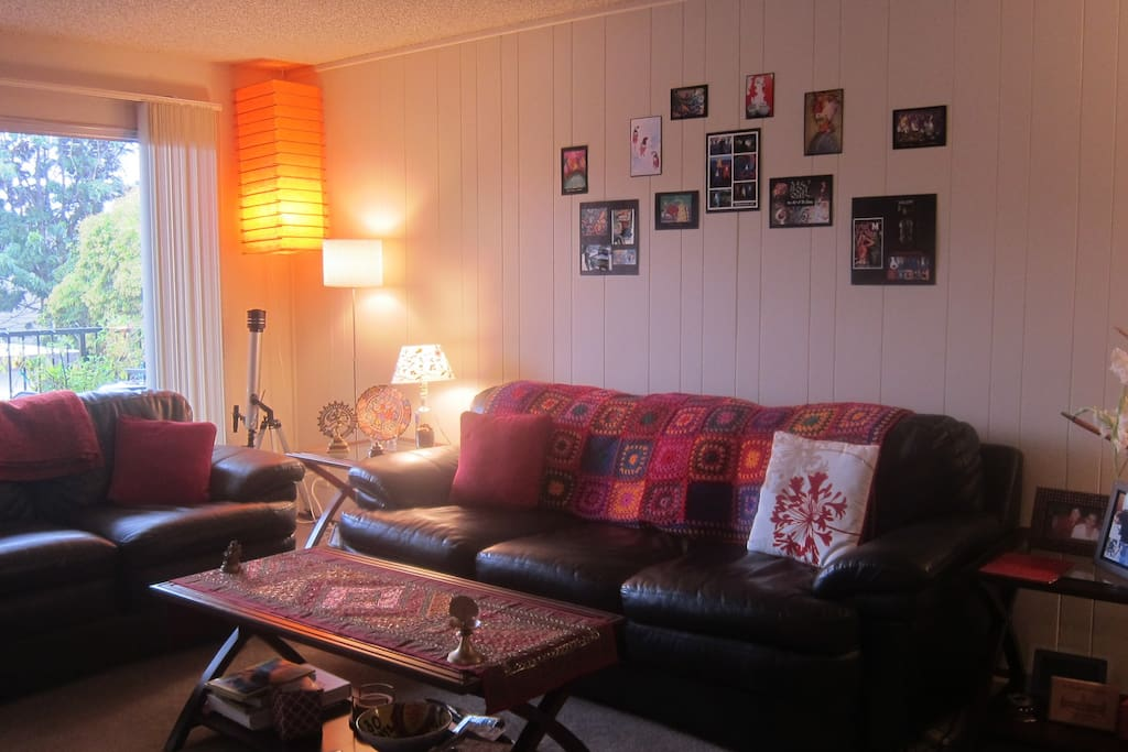 Charming Cozy 1 Bedroom Apartment Apartments For Rent