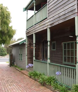 GREENWOOD HOLIDAY RENTAL - Seaford - Appartamento
