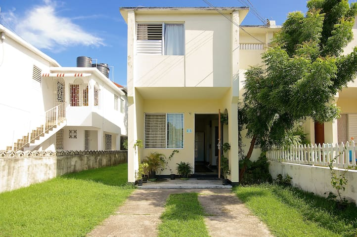 Rooms For Rent Near Uwi Mona