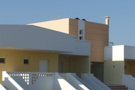 Studio in Ammudara Heraklion Crete - Agios Dimitrios - Wohnung