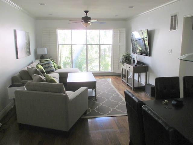 Rooms To Go Santa Monica Sofa Reviews
