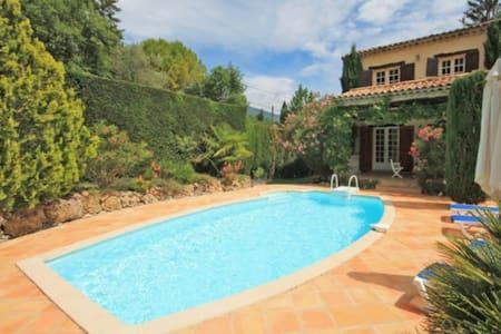 Maison cosy - Le Rouret - House