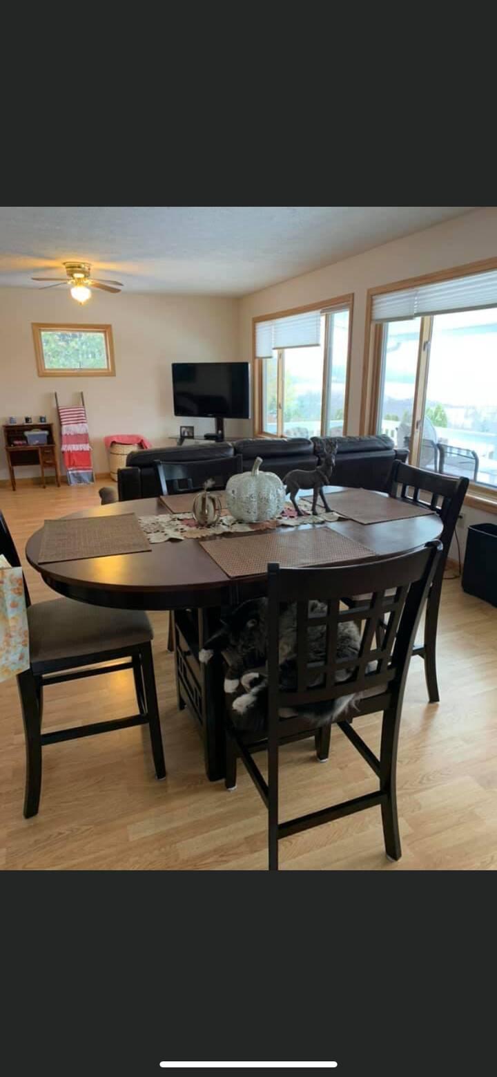 Thousand Island, Clayton NY Vacation  rental