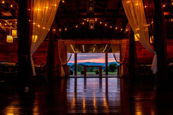 Party Wedding Barn Multi Family Houses For In Hudson New York United States
