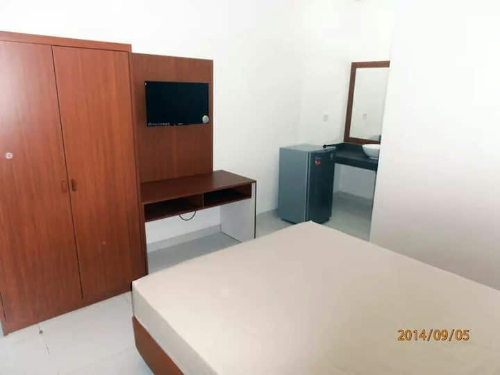 Cozy guest house in Denpasar Bali