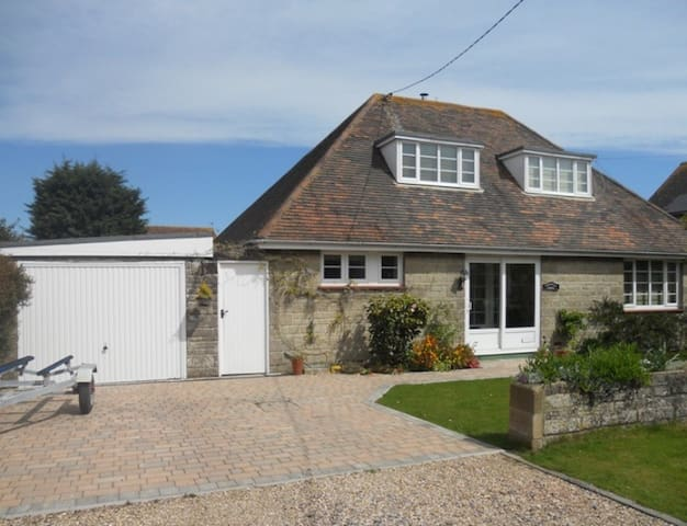 Bed and Breakfast close to beach - Bembridge - Bed & Breakfast
