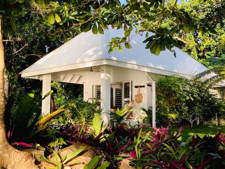 Sal's Oceanfront Villa Paradise Cove
