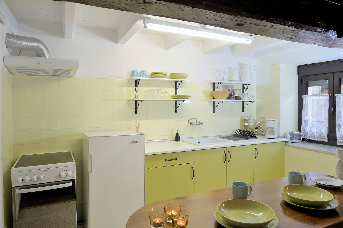 cozy 1 bedroom apt with fireplace apartments for rent in arans ordino andorra