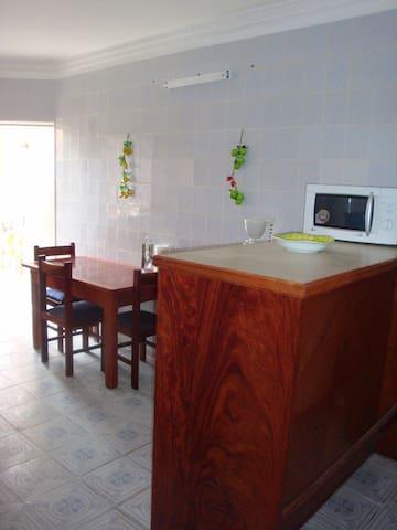 Appartement OWI&CAM Douala Cameroun - Duala - Apartamento