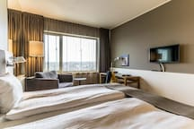 Xi ya hotel
