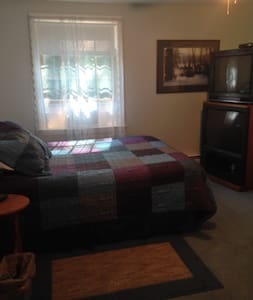 Beautiful Property, Friendly Home 2 - 뉴잉턴(Newington)