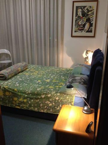 Appartamento nel Monferrato - Valenza - Lejlighed