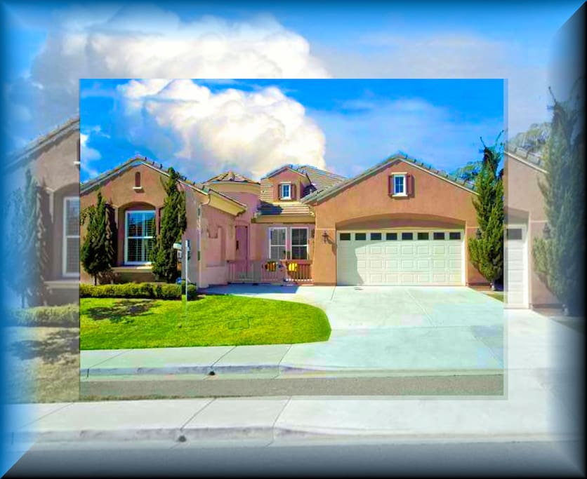 Live in a 3 4 million dollar home houses for rent in for California million dollar homes