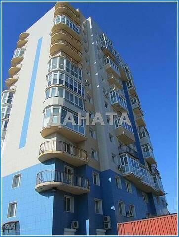 Отличная квартира с шикарным видом - Владивосток