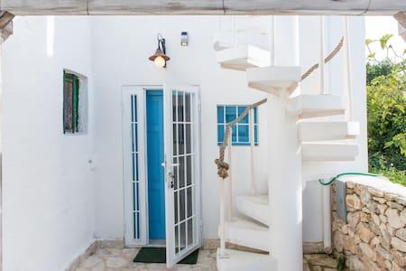 20 Migliori Bed and Breakfast a Ostuni - Airbnb Ostuni, Puglia ...