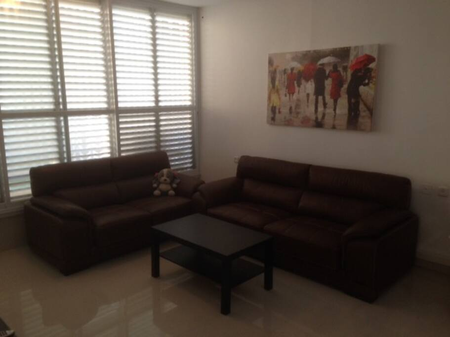 Living room,seating area