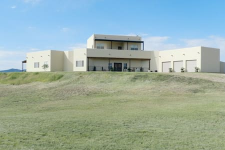 Ranch Oasis in Sonoita AZ Wine Country - Sonoita - Apartment