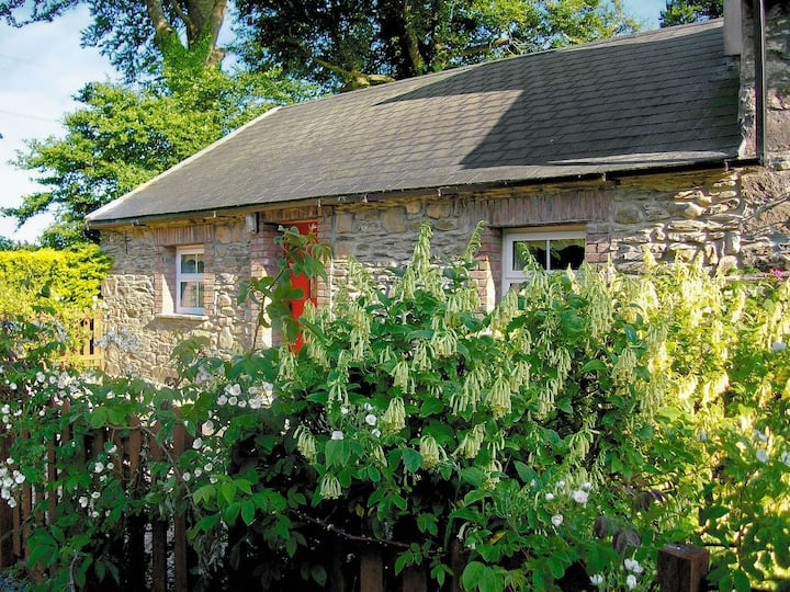 Mill Cottage - W32056 (W32056)