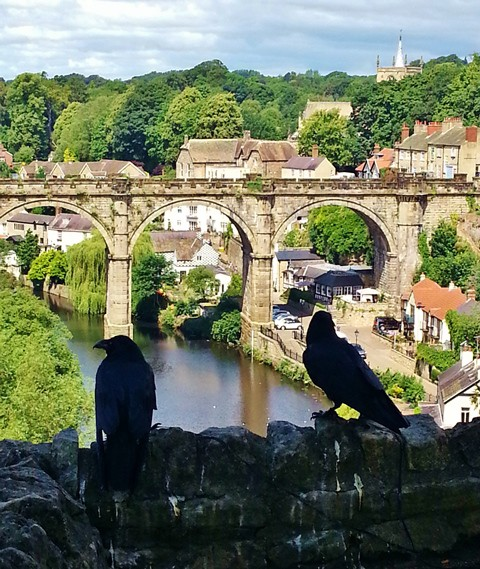 Knaresborough 2017 Top 20 Holiday Lettings Knaresborough Holiday Rentals  Apartments Airbnb Knaresborough England United Kingdom Knaresborough