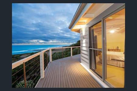 Reef Panorama - Marengo - Casa