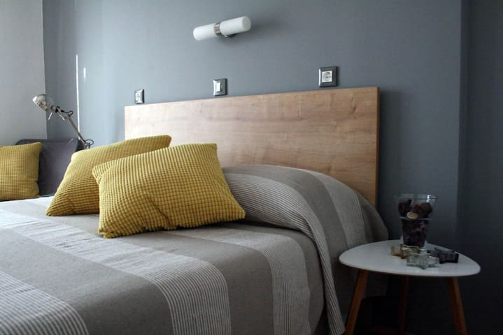 Casa Antonella - Rovinj rooms