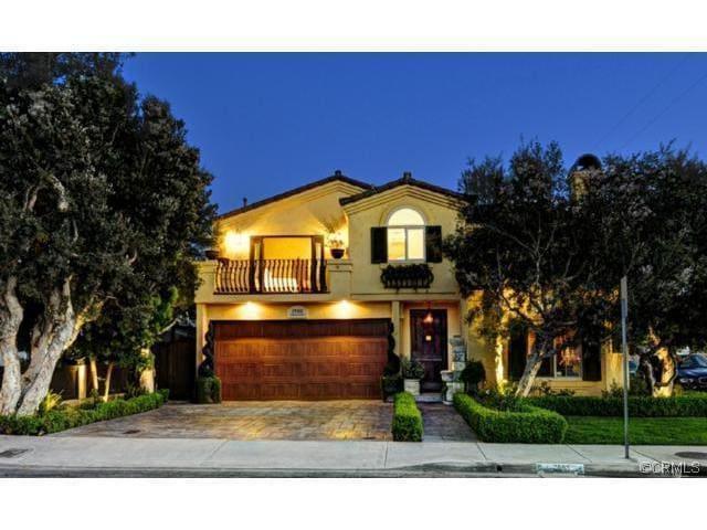 *Luxury Redondo Beach Villa near Manhattan bch* - Redondo Beach - Villa